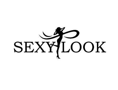 Đôi nét về thương hiệu Sexylook