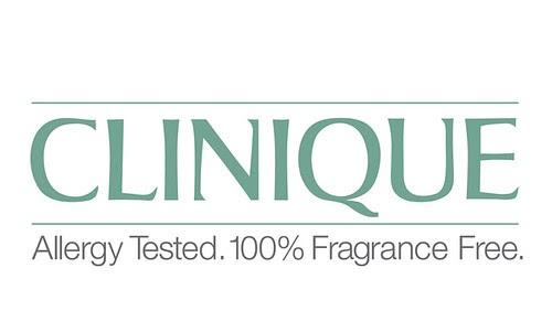 Clinique là thương hiệu dược mỹ phẩm nổi tiếng của Mỹ