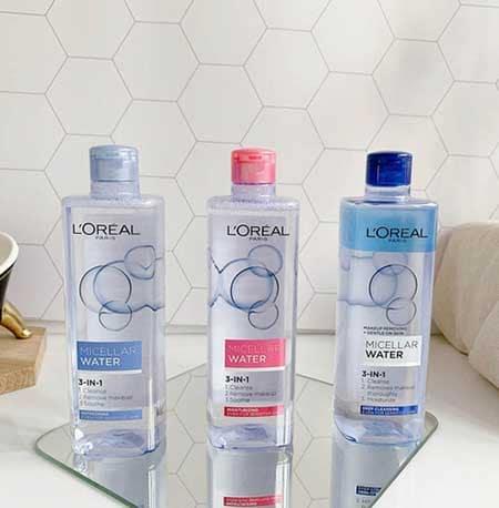 Sản phẩm có thiết kế vỏ ngoài dạng chai nhựa , hình trụ đứng, nhìn khá vừa mắt và chắc chắn