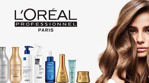Đôi nét về thương hiệu nước tẩy trang L'Oreal