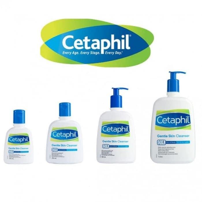 Sữa rửa mặt Cetaphil Gentle Skin Cleanser giá bao nhiêu. Mua sản phẩm chính hãng ở đâu uy tín.