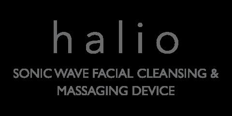Đôi nét về thương hiệu Halio