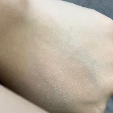 Kem chống nắng decumar giúp nâng tone da nhẹ nhàng