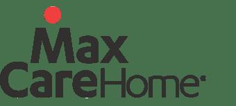 MaxCare Home được đánh giá là nhà phân phối các sản phẩm chăm sóc sức khỏe gia đình, thiết bị y tế uy tín số 1