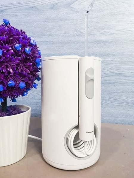 máy tăm nước Panasonic để bàn EW1611