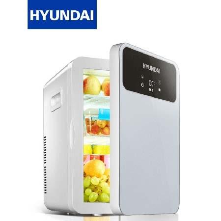 Tủ lạnh mini Huyndai 20 lít