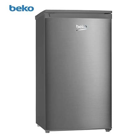 Tủ lạnh mini 90 lít Beko