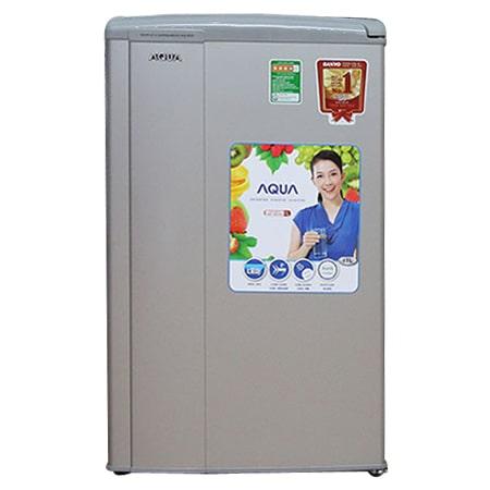Tủ lạnh mini Aqua 50- 90 lít