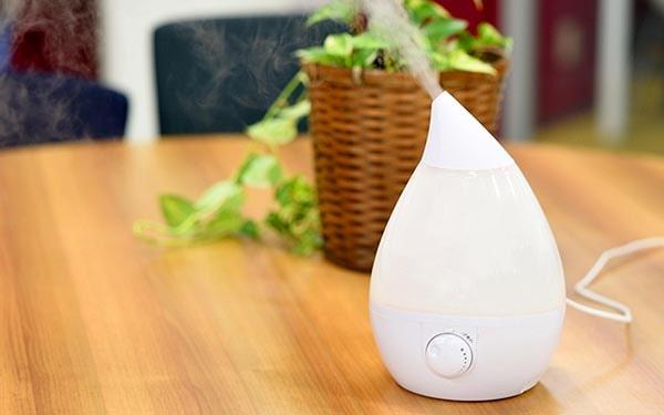 Tư vấn các bước lựa chọn máy phun sương tạo ẩm phù hợp với nhu cầu sử dụng