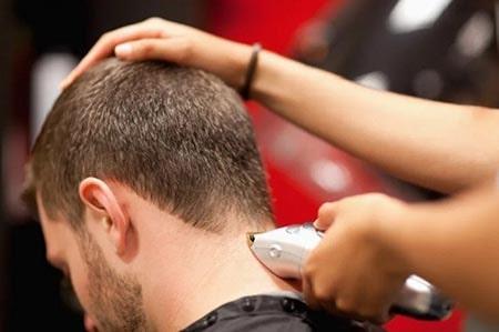 Cách sử dụng tông đơ cắt tóc Kemei hiệu quả